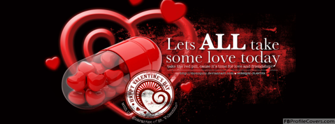 Valentines-Day-Love-Facebook-Timeline-Profile-Cover-Photo
