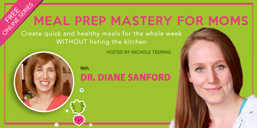 Dr-Diane-Sanford-infographic-new