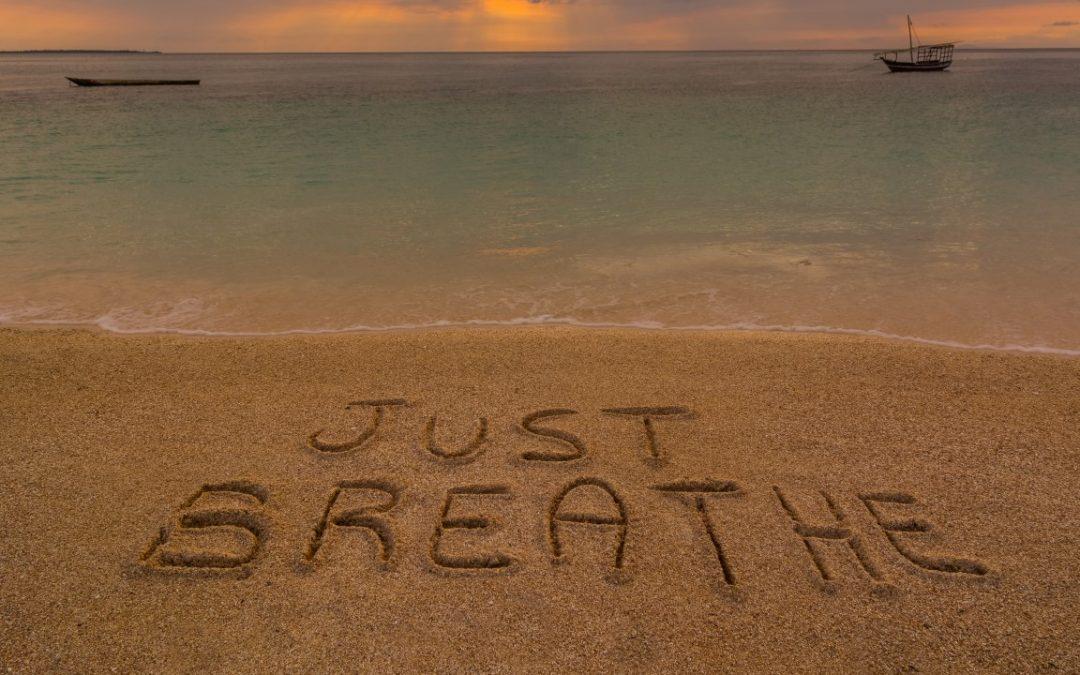Breathing-Medium-1080x675